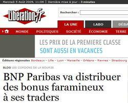 BNP-bonus_faramineux_traders