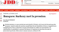 Sarkozy-pression_sur_les_banques