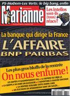 BNP-Marianne-290809