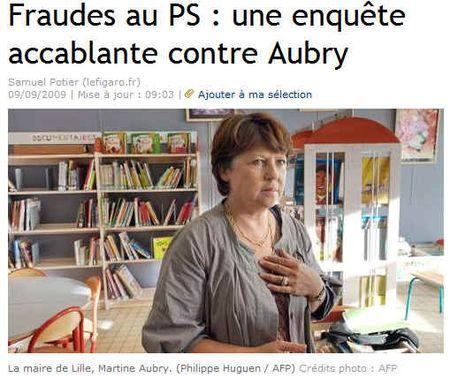 Fraude_électorale_au_PS