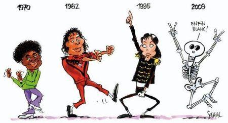 Michael_Jackson_danse_plus_blanc