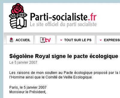 Royal_signe_le_pacte_ecologique