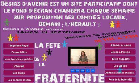 Desirs_davenir_site_participatif