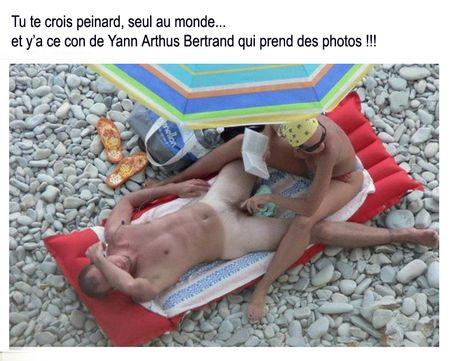 Photo-plage-yann-arthus-bertrand