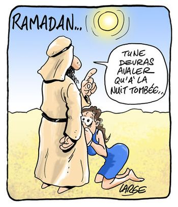 Pendant_le_ramadan