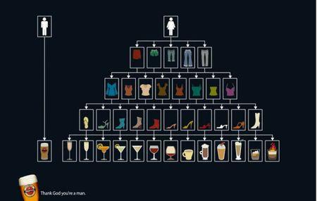 Allons_boire_un_verre