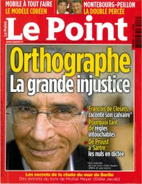 Le_point-orthographe-270809