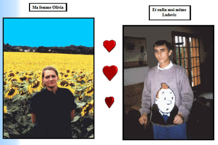 Ludovic_et_Olivia-Site_Tintin