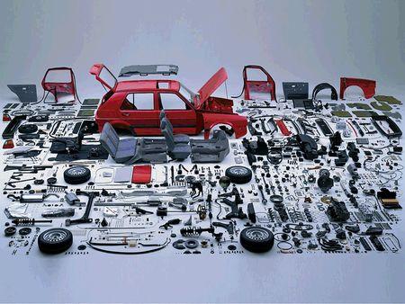 La_voiture_Ikea