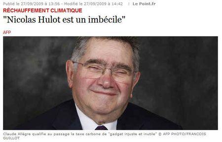 Nicolas_hulot_est_un_imbecile