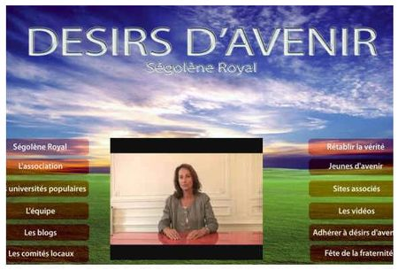 Desirs-davenir-site_web-160909