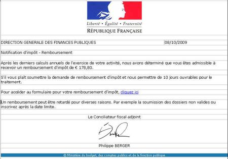 Arnaque_fisc