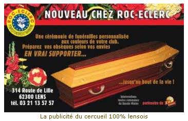 Roc-eclerc-cercueil-RCL