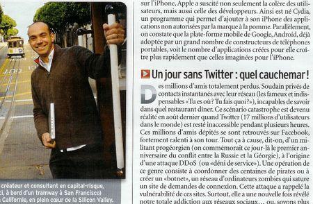 Loic_Le_Meur-Twitter