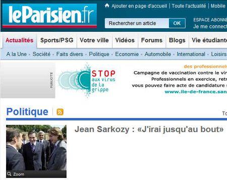 Epad-sarkozy_ne_renoncera_pas