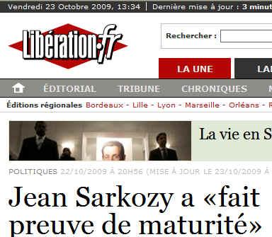 Jean_sarkozy_preuve_de_maturité