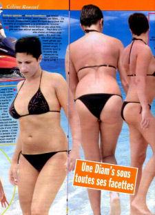 Diam's-maillot_de_bain