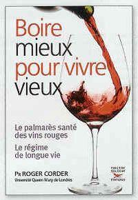 Boire_mieux_pour_vivre_vieux