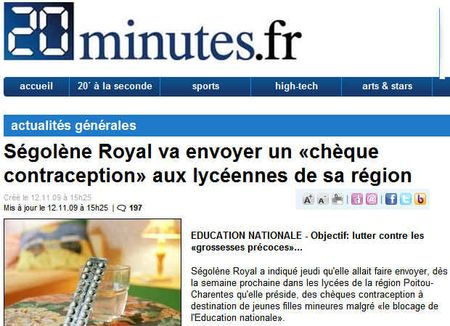 Royal_chèque_contraception