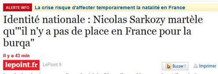 Nicolas_Sarkozy_burqa