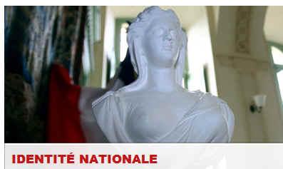 Marianne-identité_nationale