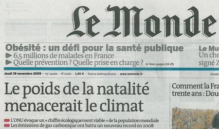 Natalité_contre_climat