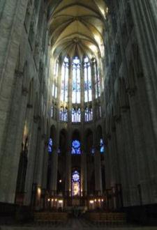 Saint-Pierre_de_Beauvais