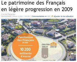 Patrimoine-des-français