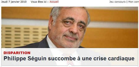 Philippe_séguin