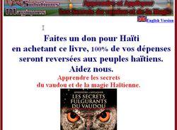 Charognards_haiti