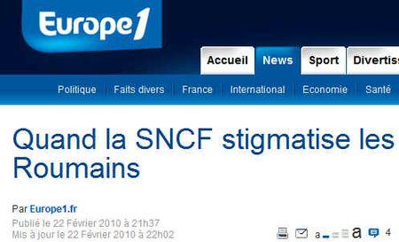 Stigmatiser_les_roumains