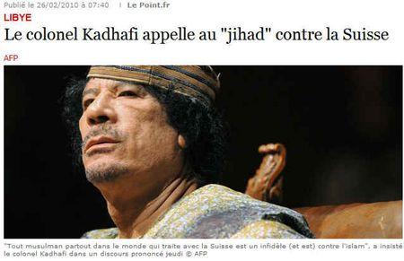 Kadhafi-jihad-suisse