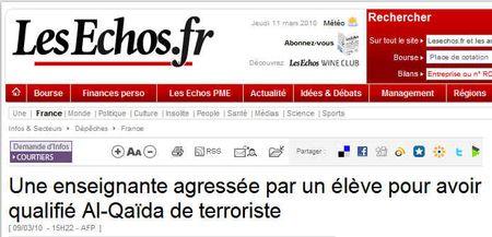 Al_qaida-terroriste