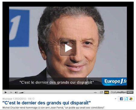 Michel_drucker-ferrat_dernier_des_grands