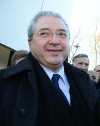 Huchon-président_de_rézion