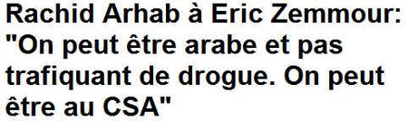 Rachid_arhab_reponse_a_zemmour