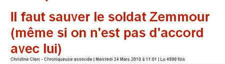 Il_faut_sauver_le_soldat_zemmour