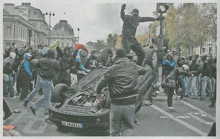 Dechanteurs-a-la-gueule-de-bois-24nov09-paris