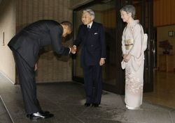 Obama-Japon-Akihito-Novembre_2009
