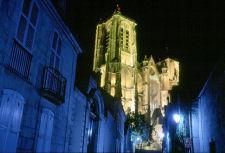 Saint-Etienne_de_Bourges