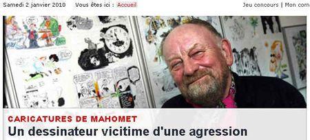 Dessinateur-caricatures_de_mahomet