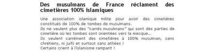 Cimetieres_islamiques-1