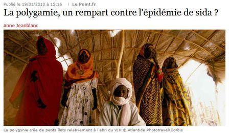 Polygamie_contre_sida