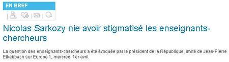 Stigmatiser-3