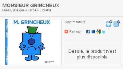 Livre_monsieur_grincheux