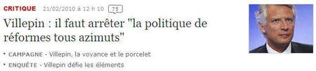 Villepin-reformes-tous azimuts