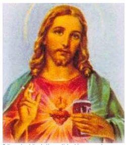 Jesus-biere-cigarette