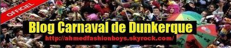 Blog-carnaval-dunkerque