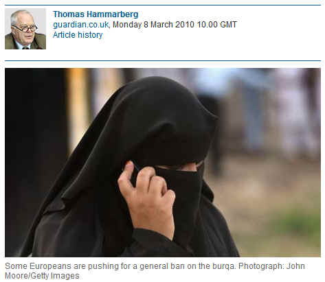 Burqa-the_guardian-08March2010