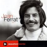 Jean-ferrat-1930-2010